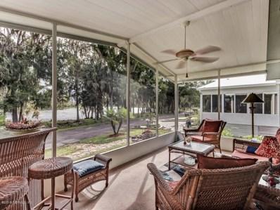 Satsuma, FL home for sale located at 163 Bayou Dr, Satsuma, FL 32189