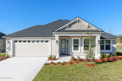 93 Baltic Ave, St Augustine, FL 32092 - MLS#: 961703