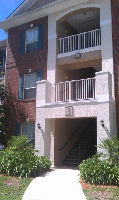 785 Oakleaf Plantation Pkwy UNIT 311, Orange Park, FL 32065 - #: 961704