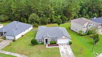1408 Sandridge Way, St Augustine, FL 32092 - #: 961720