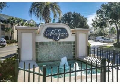 1200 Royal Troon Ln, St Augustine, FL 32086 - #: 961734