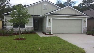 12496 Itani Way, Jacksonville, FL 32226 - #: 961742