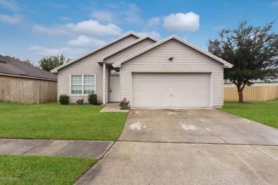 8574 Star Leaf Rd, Jacksonville, FL 32210 - #: 961744