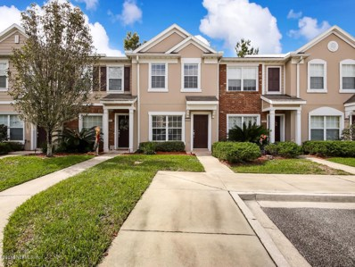 6659 Arching Branch Cir, Jacksonville, FL 32258 - #: 961758