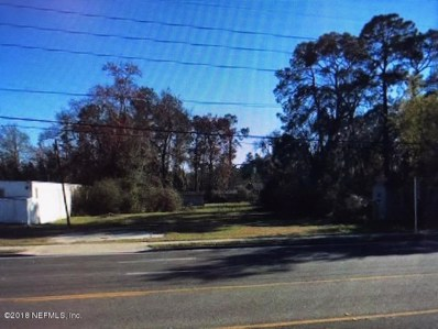 Jacksonville, FL home for sale located at  0 Timuquana Rd, Jacksonville, FL 32210