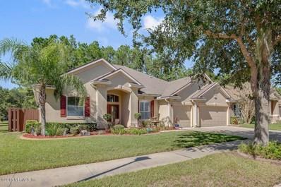 6225 Magnolia Springs Ln, Jacksonville, FL 32258 - #: 961766