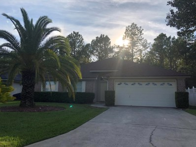 Jacksonville, FL home for sale located at 12040 Shooting Star Ct, Jacksonville, FL 32246