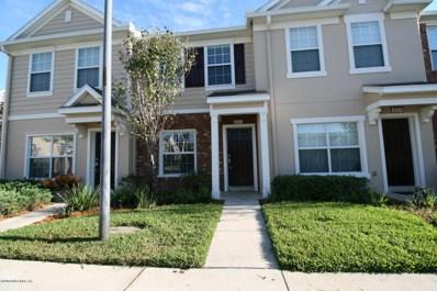8117 Summer Palm Ct, Jacksonville, FL 32256 - MLS#: 961777