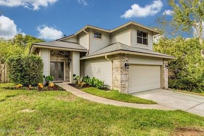 4038 High Pine Rd, Jacksonville, FL 32225 - #: 961779