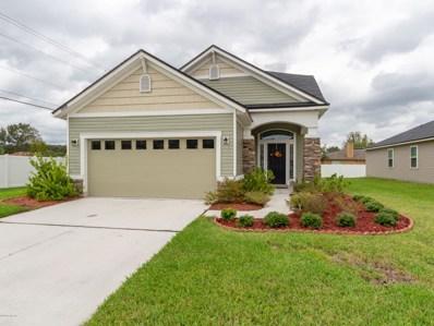 3000 Palm Valley Dr, Orange Park, FL 32073 - #: 961791