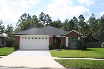12948 Canyon Creek Trl S, Jacksonville, FL 32246 - #: 961802