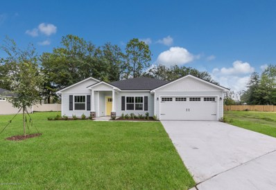 1265 Sarah\'s Landing Dr, Jacksonville, FL 32221 - MLS#: 961804