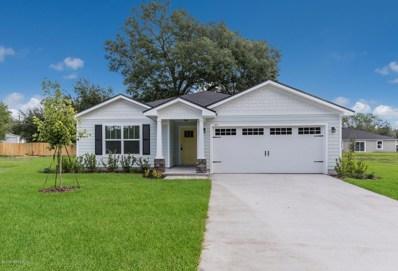 1277 Sarah\'s Landing Dr, Jacksonville, FL 32221 - MLS#: 961805