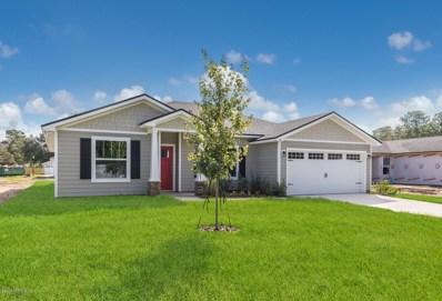 1295 Sarah\'s Landing Dr, Jacksonville, FL 32221 - #: 961806