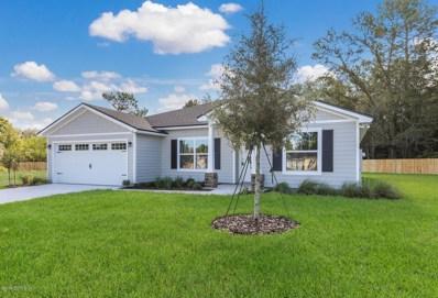1348 Sarah\'s Landing Dr, Jacksonville, FL 32221 - MLS#: 961810
