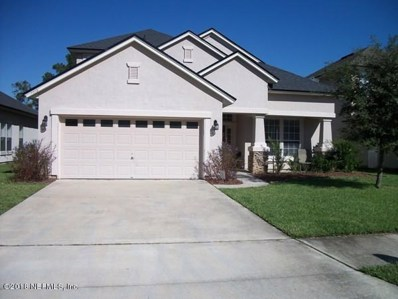 2078 Heritage Oaks Ct, Fleming Island, FL 32003 - #: 961827
