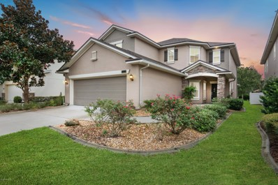 Ponte Vedra, FL home for sale located at 133 Howland Dr, Ponte Vedra, FL 32081