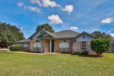 3222 Chimney Dr, Middleburg, FL 32068 - MLS#: 961844