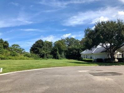Ponte Vedra Beach, FL home for sale located at 184 Retreat Pl, Ponte Vedra Beach, FL 32082