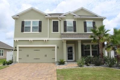 163 Bradford Lake Cir, Jacksonville, FL 32218 - #: 961868