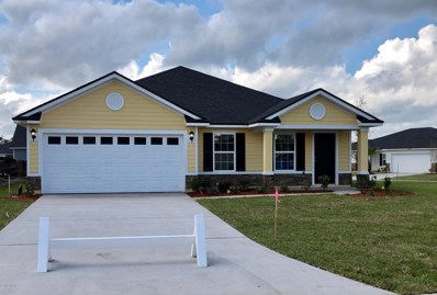1824 Samuel Adams Ct, Jacksonville, FL 32221 - #: 961873