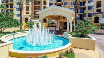 Palm Coast, FL home for sale located at 19 Avenue De La Mer UNIT 203, Palm Coast, FL 32137