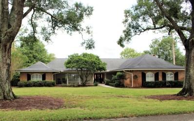 8027 Pine Lake Rd, Jacksonville, FL 32256 - #: 961896