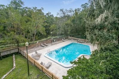 1604 Arcadia Dr UNIT 312, Jacksonville, FL 32207 - MLS#: 961900
