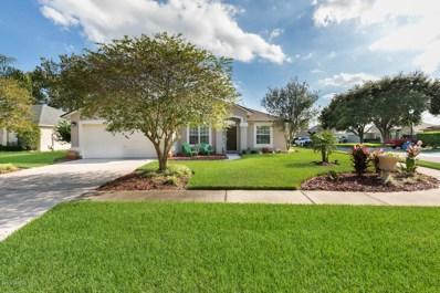 12274 York Harbor Dr, Jacksonville, FL 32225 - #: 961908