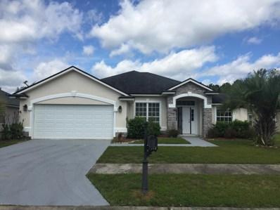 7263 Rose Creek Ln, Jacksonville, FL 32219 - #: 961910