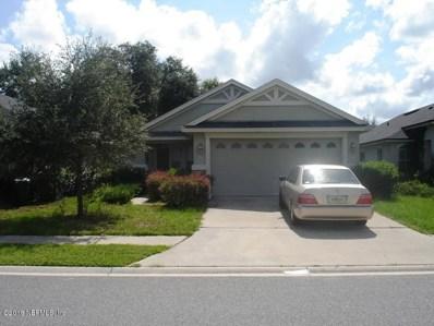 3646 Silver Bluff Blvd, Orange Park, FL 32065 - #: 961918