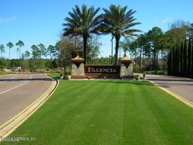 145 Calle El Jardin UNIT 204, St Augustine, FL 32095 - #: 961921
