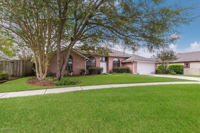 Middleburg, FL home for sale located at 3392 Aspen Forest Dr, Middleburg, FL 32068