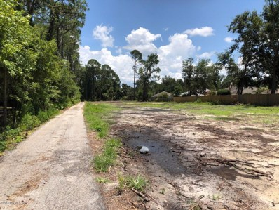 Fleming Island, FL home for sale located at 4853 Raggedy Point Rd, Fleming Island, FL 32003