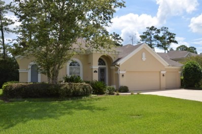 Ponte Vedra, FL home for sale located at 620 Preserve View, Ponte Vedra, FL 32081