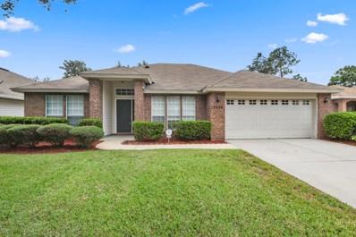13939 Sea Prairie Ln, Jacksonville, FL 32224 - MLS#: 961936