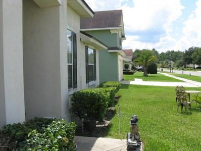 10081 Lancashire Dr, Jacksonville, FL 32219 - MLS#: 961937