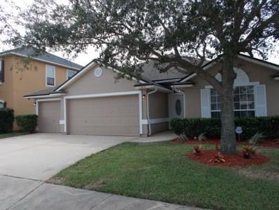 12410 Tropic Dr, Jacksonville, FL 32225 - #: 961944