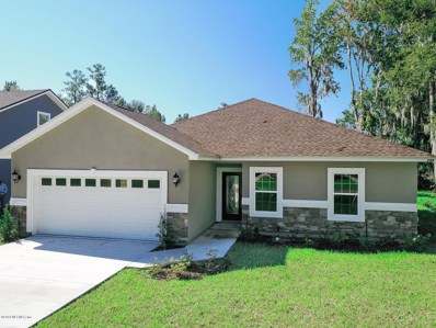 Fleming Island, FL home for sale located at 748 Floyd St, Fleming Island, FL 32003