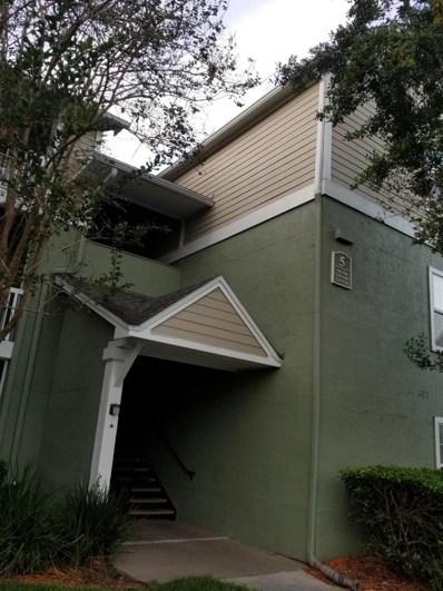 7701 Timberlin Park Blvd UNIT 527, Jacksonville, FL 32256 - #: 961952