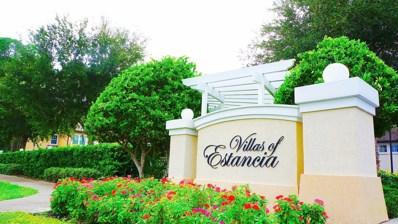 11331 Estancia Villa Cir UNIT 4, Jacksonville, FL 32246 - #: 961958