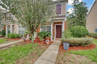 6623 Arching Branch Cir, Jacksonville, FL 32258 - #: 961962