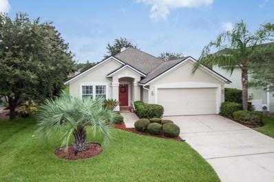 3365 Chapel Ct, Jacksonville, FL 32226 - #: 961967