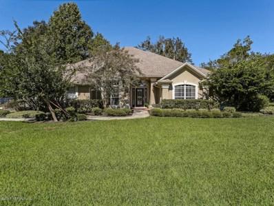400 Boneset Branch Ln, Jacksonville, FL 32259 - #: 961972