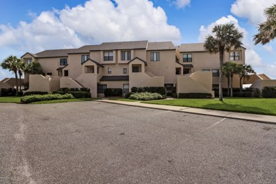 Fernandina Beach, FL home for sale located at 5010 Summer Beach Blvd UNIT 709, Fernandina Beach, FL 32034