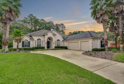 100 Tanglewood Trce, St Johns, FL 32259 - #: 961980