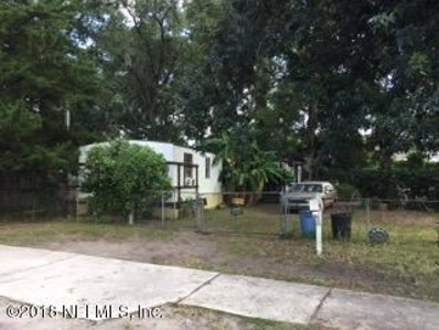 Jacksonville, FL home for sale located at 13578 Bamboo Dr, Jacksonville, FL 32224