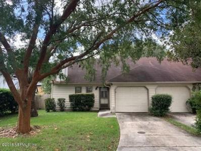 11434 Skimmer Ct, Jacksonville, FL 32225 - #: 961988