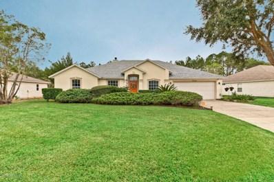 9724 Nelson Forks Dr, Jacksonville, FL 32222 - #: 961993