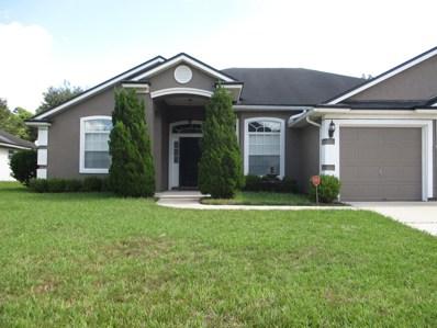 14057 Fish Eagle Dr E, Jacksonville, FL 32226 - #: 961995